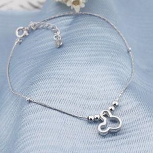 Mickey Mouse Anklet / Bracelet